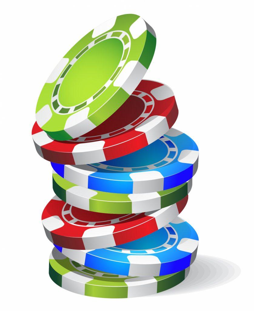 download online casino starburdt