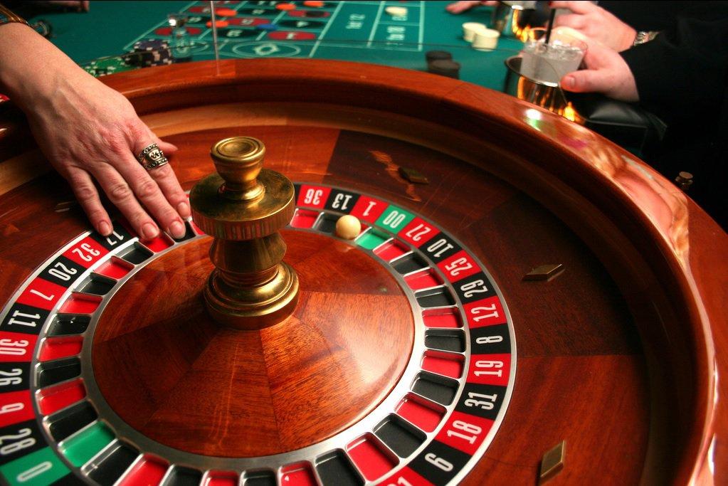 казино где нельзя проиграть деньги