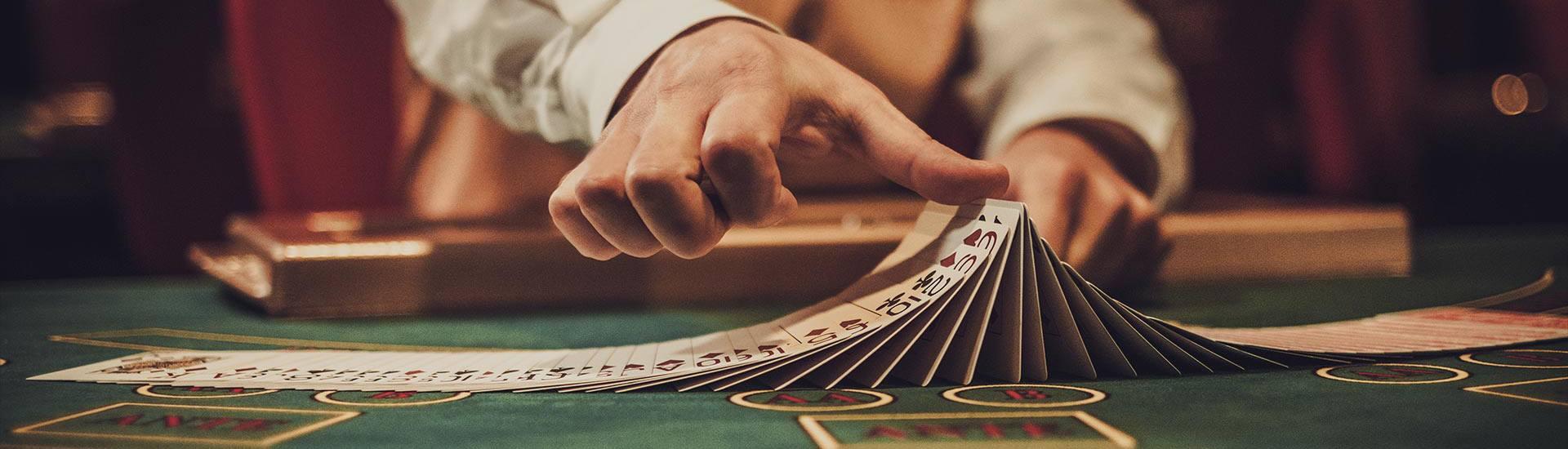 Ganador del casino - Ganador del casino: BONIFICACIÓN DE 200 € = 200 € Imagen de encabezado gratis