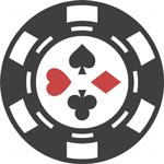 Casino Winner - Casino Winner: € 200 BONUS = € 200 Free
